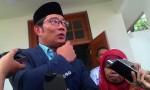 Ridwan Kamil Dituding Tampar Sopir Angkot, Netizen: Malaikat Juga Tahu