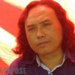 Aktivis Kawal Jatim Sesalkan BK DPRD Pamekasan