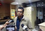 KPK Pastikan Telusuri Kasus Korupsi La Nyalla di Universitas Airlangga