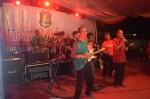 Kadir Gozal Puji Kadisbudparpora Soal Festival Orkes