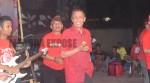 Gelegar Festival Musisi dan Artis Dangdut Disbudparpora Sumenep