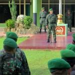 Presiden Joko Akan ke Jawa Timur, Ini Persiapan Kodim Sumenep