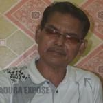 11 Kades di Kecamatan Manding Belum Tebus Raskin Selama 4 Bulan
