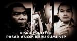 Nasabah BPRS Dukung Wacana Pencopotan Imam Sukandi dan Novi Sujatmiko