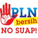 Didusun Sobuk, Seribu Peduduk Belum Tersentuh PLN