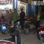 Breaking News: Istri Dosen Jadi Korban Jambret dekat RGS FM