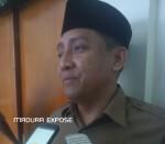 AF  Melawan,  Kawin Cerai Ketua Komisi III DPRD Pamekasan Terbongkar