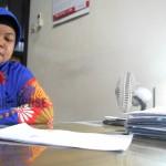 PNS Puskesmas Pandian Dilaporkan Penggelapan Uang Rp 270 Juta