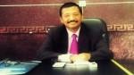 Tersandung Kasus Hukum, FPMK Desak Bambang Irianto Segera Dicopot