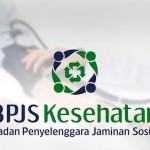 Anggaran Rp 5 M Tak Jelas, Kator BPJS Disegel