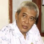 Kisruh RGS FM, Eko: Tarik Saja Pegawai Bermasalah ke Kominfo