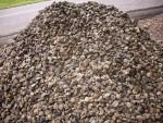 """Marak Stone Crusher Ilegal, BLH Sumenep """"Cuci Tangan"""""""