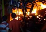 "Jargon ""Nata Kota"" Ditengah Kisruh Proyek Pasar Anom Sumenep"