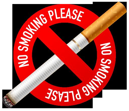 Madura Expoose Bupati Bangkalan Jawa Timur Moh Makmun Ibnu Fuad Mengeluarkan Surat Edaran Se Tentang Larangan Merokok Bagi Guru Dan Siswa Di Lingkungan