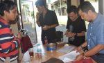 Tender Proyek Ok Central & ICU RSUD Senilai Rp 15,4 Miliar Dipoldakan