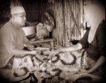 Industri Batik Pamekasan, Bang Mail: Pemkab Perlu Planing Market Berkelanjutan