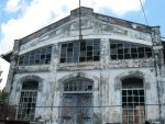 Menghidupkan Kembali Gagasan Wisata Kota Tua Kalianget