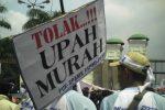 May Day, AJI: Gaji Layak Jurnalis Pemula Rp 7.540.000