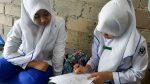 Kisah Mahasiswi Kebidanan Pamekasan Menghilang