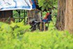 Jelang Ramadhan, Pasangan Mesum di Goa Lebar Meresahkan