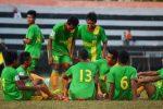 Persekam Metro FC, Bobol Gawang Perssu di Babak Pertama