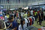 Disbudparpora Sumenep Juara Nasional Pameran Objek Wisata Nusantara Expo 2016