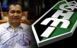 HMI Madura Turun Jalan, Saut didesak Mundur dari KPK