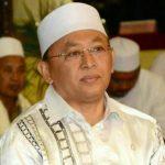 Suluh Ramadhan di Facebook Busyro Karim
