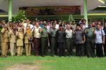 Mabes TNI dan Tim Sergap ke Sumenep