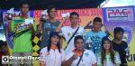 Hasil Lomba Madura Dragbike 2016 di Sumenep