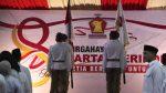 PAW Anggota Dewan Dari Fraksi Gerindra Tinggal Menghitung Hari
