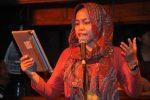 Naskah Lomba Baca Puisi Sahabat Achmad Fauzi
