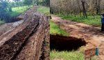 Infrastruktur Pulau Kangayan Sumenep Babak Belur