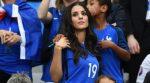 Prediksi Portugal vs Prancis 11 Juli 2016