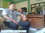 Usaha Gilingan Pasir Tak Berijin, Kepala KP3M Angkat Tangan.