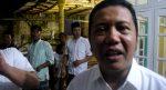 Anggota DPRD Minta Pemkab Sumenep Peduli Musisi dan Artis
