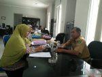 Kasus Dugaan Penipuan Oleh Oknum Pegawai Puskesmas Pandian Bergulir