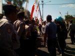 Headline News: Regulasi CSR & DBH Migas Digugat Aktivis Sumenep