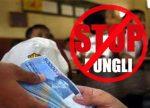 Oknum Minta Uang, Kadis BPPT Sumenep Layak Dicopot!!!?
