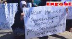 Kisruh PKL dan Perongrong Sejati Disekitar Wabup Fauzi [Bag.II]