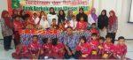 25 Anak Berkebutuhan khusus Dapat Perhatian Dinsos Sumenep