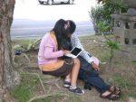 Gadis MTs di Sumenep Kabur Bersama Pria Beristri