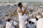 58 PNS Cuti Ibadah Haji 2 bulan
