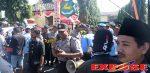 Persatuan PKL Baru Dinilai Offside dan Merusak Wibawa Pemkab