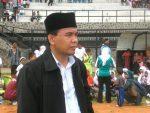 Ponpes Alhikmah Protes Namanya Dicatut untuk Serang Bupati
