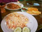 Nasi Jagung Goreng, Bisnis Kuliner Terbaru di Salatiga