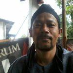 Kang Nur: Salah Besar Kalau Ada LSM Bilang Malpraktek di RSUD