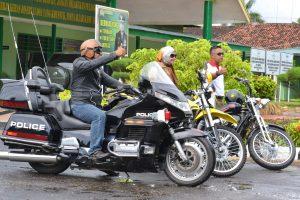 Touring Moge & Trail Kodim Sumenep, Minggu 23 Oktober 2016. [Dok.Maduraexpose.com]