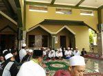 Ketum Kiai Muda Indonesia Nilai Soal Ahok Nusron Wahid