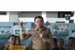 Ini Kasus Penistaan Agama di Indonesia yang Diproses Hukum